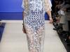 Кружевное платье 2012 года, Isabel Marant