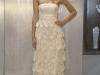 Кружевные свадебные платья Sue Wong