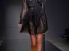 Кружевные платья Киры Пластининой осень-зима 2012-2013 фото