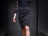 Платья от Киры Пластининой фото