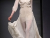 Длинные платья Киры Пластининой осень-зима 2012-2013 фото