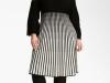Платье-свитер для полных от Calvin Klein