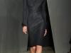 Модели маленького черного платья от Donna Karan