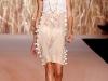 Кружевные платья 2011 Anna Sui
