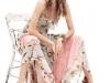 Модные сарафаны лето 2011 фото