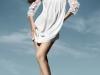 Платье-туника 2011