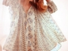 Платье-туника фото