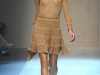 Вязаные платья 2011 от Salvatore Ferragamo