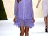 Модные платья на лето 2012 от Adam