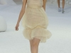 Летние пастельные платья от Chanel