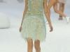 Летние пастельные платья 2012 от Chanel