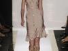 Летнее платье 2012 фото, Herve Leger