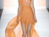 Платье на лето 2012 пастельного цвета, Jenny Packham