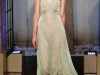 Модные платья лето 2012 фото, Alberta Ferretti