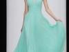 Летнее платье 2012 года фото, Tegin