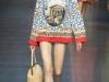 Модные платья весна 2014 фото, коллекция Dolce & Gabbana
