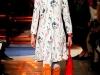 Модные платья для весны 2014 года, на фото коллекция Miu Miu