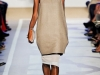 Платье баллон фото, Diane von Furstenberg