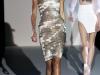 Платье бюстье от Hakaan