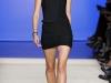 Короткое платье бюстье от Isabel Marant