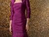 Платья для мамы невесты фото