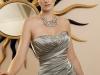 Платье для мамы невесты фото