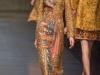 Платья миди 2013 фото Dolce & Gabbana