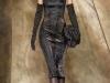 Красивые миди платья Donna Karan