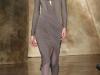 Платье миди трикотажное Donna Karan