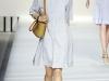 Платье рубашка фото, Fendi