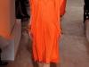 Платье рубашка весна лето 2012 от Hermes