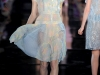 Платье рубашка от John Galliano