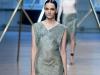 Вечернее платье с паетками фото, Jason Wu Весна-Лето 2014