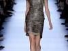 Сафари платья 2012 от Givenchy