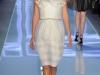 Платье тюльпан 2012 от Christian Dior