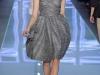 Вечернее платье тюльпан от Christian Dior