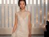 Вечернее платье на Новый год 2015 от Jenny Packham