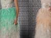 Платье на выпускной 2012