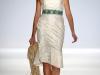 Вечерние выпускные платья 2013 фото, коллекция Carlos Miele