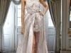 Вечерние платья на выпускной вечер фото, Dennis Basso Весна-Лето 2013