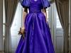 Платья на выпускной 2013 фото, коллекция Dennis Basso