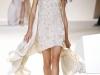 Платья на выпускной 2013 фото, коллекция Elie Saab