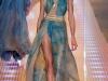 Самые модные выпускные платья 2013 фото, коллекция Versace