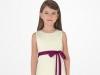 выпускные платья для детского сада 2015