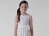 платья на выпускной детские