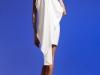 Платья Олеси Малинской 2013 фото