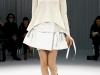Осенние платья 2011 фото