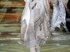 Платье на осень 2011