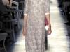 Осенние платья 2012 фото, Chanel