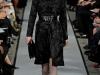 Осенние платья 2012 от Oscar de la Renta